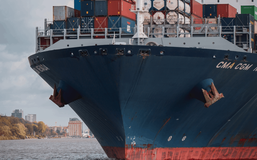 NSW Ports and Delays – The latest update